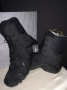 ANFIBI LOWA ZEPHYR GTX HIGH TF BLACK - GORE-TEX