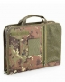 DOCUMENT BAG OPENLAND TACTICAL