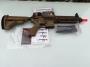 UMAREX HK 416 V2 CQB 14.5 DESERT VFC