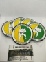PATCH JUDO GUARDIA DI FINANZA