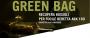 """GREEN BAG"" Recupera bossoli per fucile Beretta ARX 160"